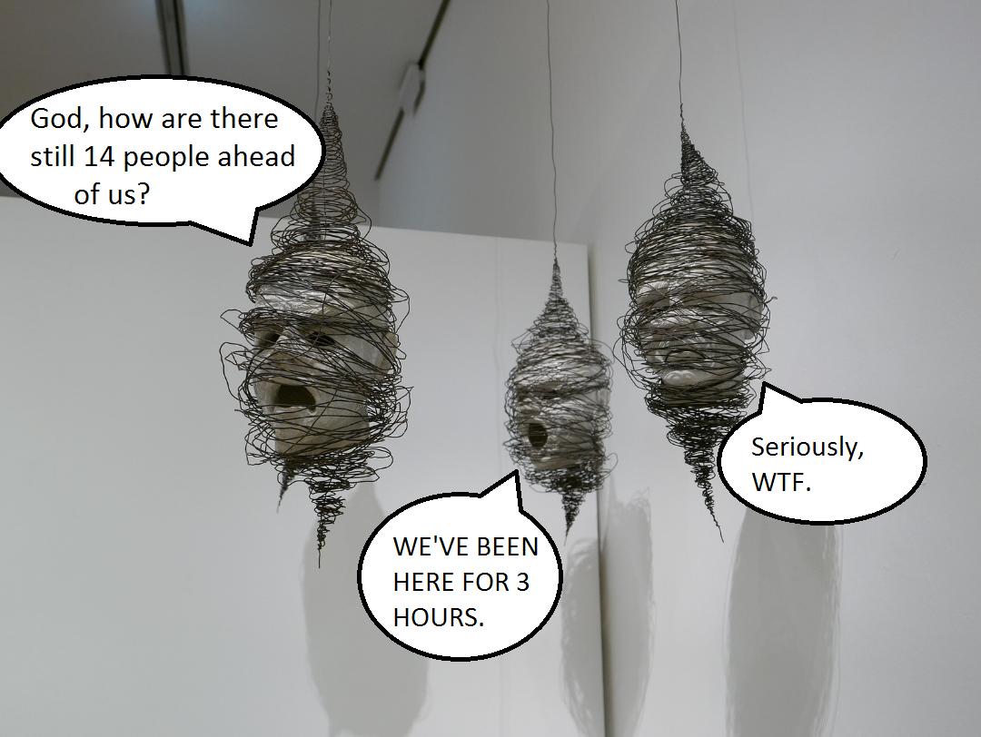 dmvsculpture